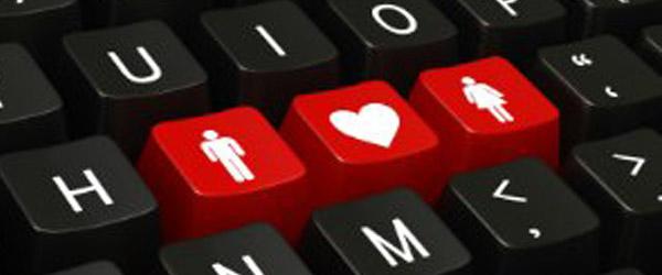 Scopri se il tuo coniuge ha un profilo di incontri
