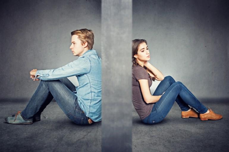 divorzio-breve