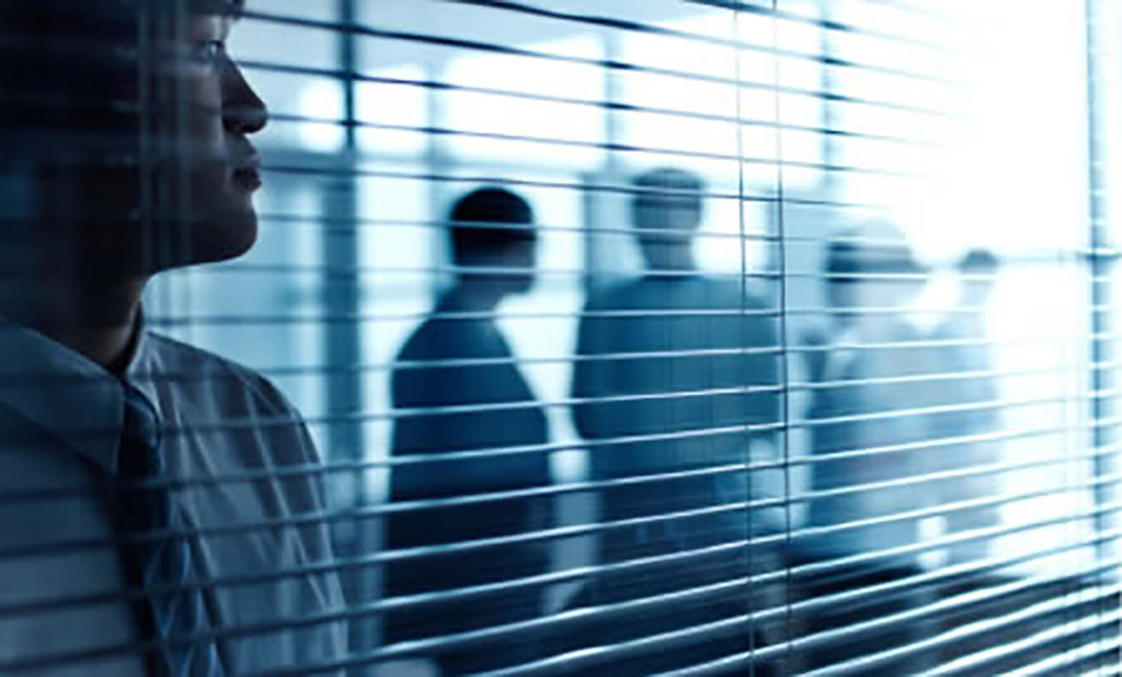investigazioni private agenzia investigativa Senigallia
