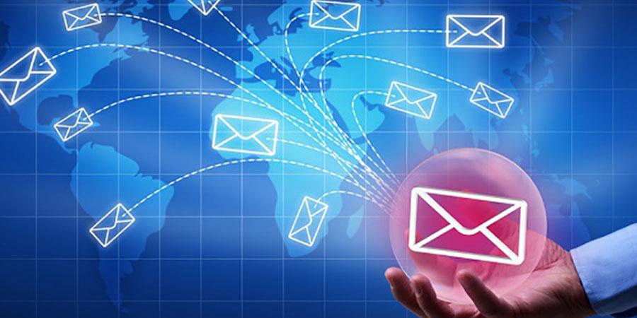 controllo-mail