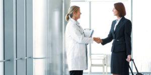 informatore-farmaceutico