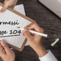 permessi-legge-104