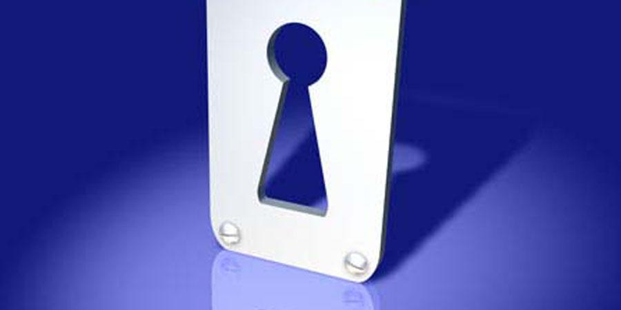 cambio-serratura