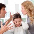 mantenimento-figli-separazione2