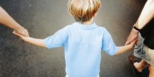 affidamento-minorenni